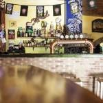 Ceiba Pub 1