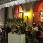 Ceiba Pub 3