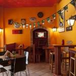 Ceiba Pub 7