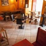 Ceiba Pub 8
