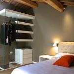 Galleria Vicolo Fabbri le camere 2