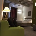Galleria Vicolo Fabbri le camere 3