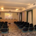 Hotel La Quercetta -Trevi