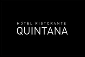 Hotel Ristorante Quintana