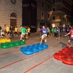 I giochi in piazza 2015 14