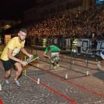 I giochi in piazza 2015 16