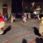 I giochi in piazza 2015 18