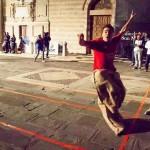 I giochi in piazza 2015 19