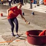 I giochi in piazza 2015 21