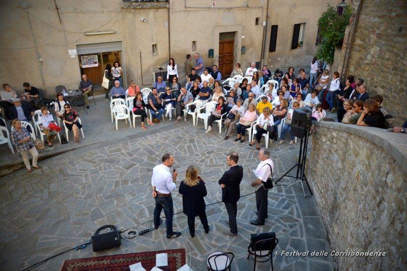 Incontri-Piazzetta-SantAndrea