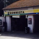 Ip Claudio Gori Bastia Gommista