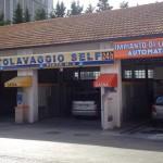 Ip Claudio Gori Bastia gommista e lavaggio
