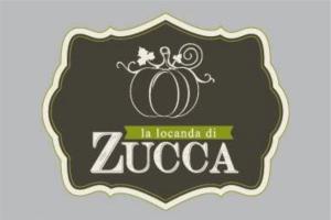 La Locanda di Zucca
