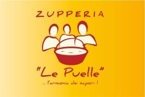 La Zupperia Foligno
