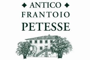 Logo Antico Frantoio Petesse
