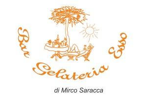 Logo Bar Esso