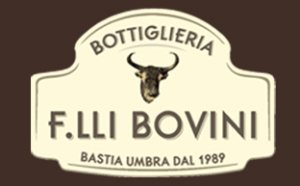 Logo Fratelli bovini
