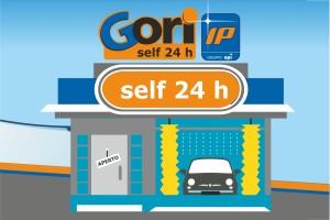Logo IP GORI