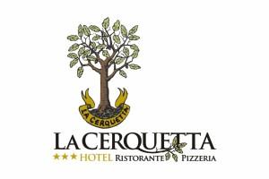 Logo La Cerquetta