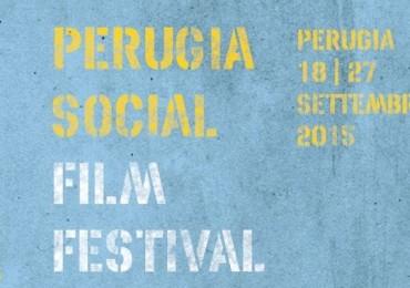 Perso Cinema