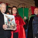 Premio Don Luigi Toppetti Moncioveta