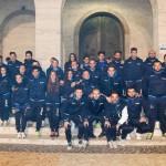 Rione Portella Giochi 2015