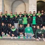 Rione San Rocco Giochi 2015