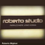Roberto Studio Parrucchiere Bastia Umbra 1  #