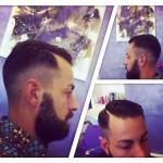 Roberto Studio Parrucchiere Bastia Umbra 14  #