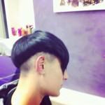 Roberto Studio Parrucchiere Bastia Umbra 2  #