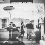 Roberto Studio Parrucchiere Bastia Umbra 3  #