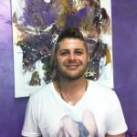 Roberto Studio Parrucchiere Bastia Umbra 6  #