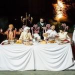 Sfilata Rione Sant'Angelo 2015 1