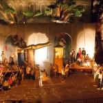 Sfilata Rione Sant'Angelo 2015 14