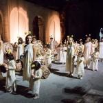 Sfilata Rione Sant'Angelo 2015 15