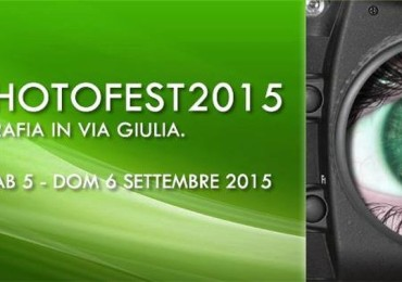 Spellophotofest 2015