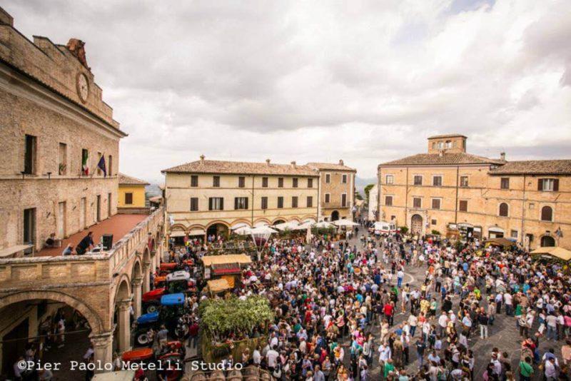 enologica_piazza Montefalco