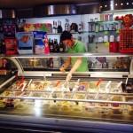 gelato bar gelateria esso bastiola