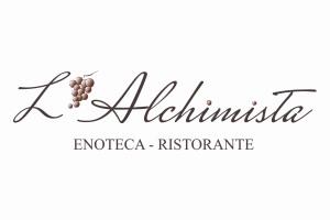 logo l'alchimsita
