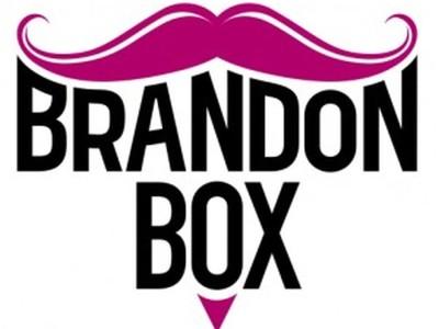 Brandon Box
