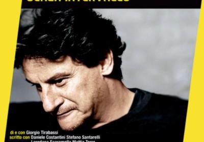 Coatto unico - Giorgio Tirabassi