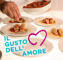Cooking-Show-il-gusto-dell'amore-a-Umbriasposi-2014
