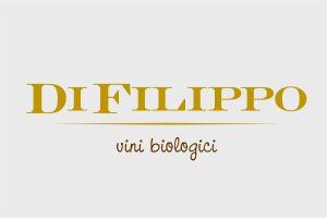 Di Filippo Logo