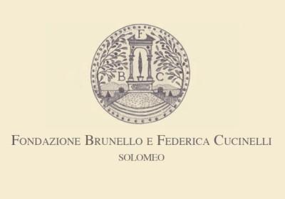 Fondazione Solomeo Cucinelli