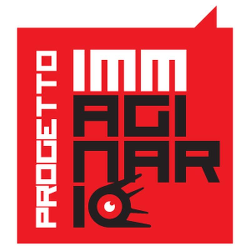 Logo Immaginario