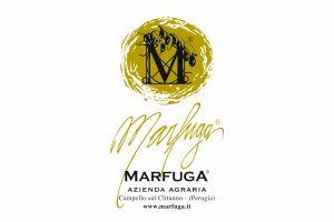 Logo Marfuga