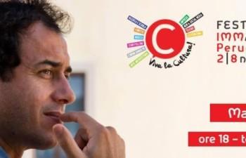 Matteo Garrone Festival Immaginario