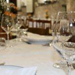 ristorante-lulivo-13