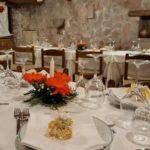 ristorante-lulivo-17