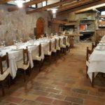 ristorante-lulivo-18